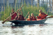 Two New International Expeditions Tours Add a Natural Twist to Myanmar...