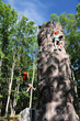Woodloch Pines Family Resort Amps up the Adventure