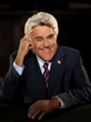 Jay Leno, Tom Cotter to Headline 2014 Lucille Ball Comedy Festival
