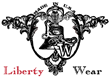 Liberty Wear- American Made Wholesale Manufacturer