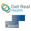 Get Real Health's InstantPHR™ Platform Powering Patient Engagement...