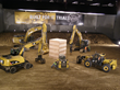 Caterpillar Premiers Image Shift in Game Video with Help from Media...