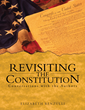New Book Shares Conversations of Our Founding Fathers