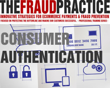 Course in Consumer Authentication