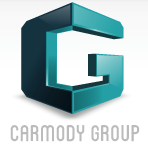 The Carmody Group