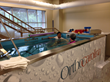 OrthoCarolina Partners with HydroWorx Once Again to Offer Patients and...