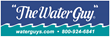 Shinn Spring Water Company Principal, Bryan Shinn, Elected to Second...