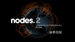 Nodes 2 for FCP, Premiere Pro, After Effects and Motion