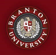 Branton University Named One of the Most Trustworthy Universities