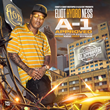"Coast 2 Coast Mixtapes Presents the ""A-1 Approved (Money Calls..."