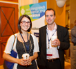 Recruiting Trends Conference Comes to Vegas: Fall 2014