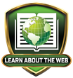Introducing LearnAboutTheWeb.com - Comprehensive Online Marketing...