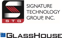 STG Acquires GlassHouse Technologies' US Consulting Division