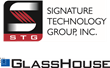 Signature Technology Group Announces the Acquisition of GlassHouse...