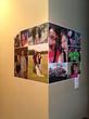 Wall Wrap Photos