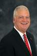 John M. Tolomer, President and CEO, The Westchester Bank