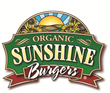 Sunshine Burger
