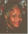 Leisa D. James, M.B.A., PMP