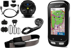 garmin edge 1000, edge 1000, garmin 1000, buy garmin edge 1000, buy edge 1000, buy garmin 1000, best price garmin edge 1000, best price edge 1000, best price garmin 1000, bargain garmin edge 1000, bargain edge 1000, bargain garmin 1000, discount garmin ed