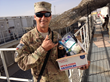 Operation Gratitude is ramping up its efforts nationwide to let the troops and veterans know their sacrifices are appreciated.