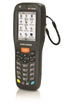 Datalogic Announces the Availability of the Memor X3 Mobile Computer