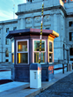 Defending the State with Style: B.I.G. Octagonal Guard Booth Helps...