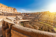 SuperBreak Announce Special Rome City Break Offer This Spring