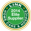 Home Care LINK Elite Seal