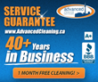 Standing the Test of Time: Commercial Cleaning Company Celebrates 40...