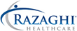 Razaghi Healthcare Continues Partnership with Utes and Utah Navajo