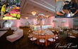 Flowerful Events has Expanded in New Jersey and New York