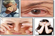 Eye Floaters No More Review | Can This Remedy Help People Eliminate Eye Floaters Effectively?
