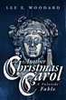 "Sequel to ""A Christmas Carol"", Written by Lee E. Woodard Updates Saga..."