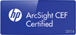 CorreLog Announces HP ArcSight CEF Certification of its Agent for IBM...