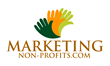 Joint Effort Marketing launches new website for marketing non-profits