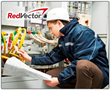 RedVector Launches 2014 National Electrical Code Change Courses