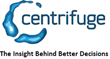 Centrifuge - Expands their Big Data Discovery Integration Footprint