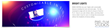 FCPX Themes - Final Cut Pro X Templates - News Central - Pixel Film Studios