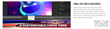 News Central - Pixel Film Studios - FCPX Themes - Final Cut Pro X Templates