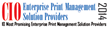 NER Data Corporation Chosen a Top 10 Enterprise Print Management...