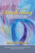"Mariah Brooks' New Book ""An Exciting Journey to Awakening"" Takes Readers from Visualization to Realization"