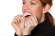 Consumers Can Now Achieve Straighter, Whiter Teeth at Home