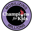Kellogg Company and Diamond Foods Team Up with Champions for Kids to...