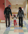 First MAGEC® Surgery in the United States Completed at Shriners...