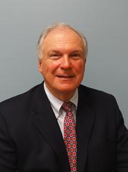 Brightway Insurance Bob Miller