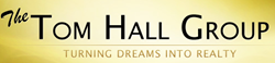 The Tom Hall Group