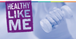 Marathon Health Unveils New Healthy Like Me Campaign