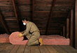 Maintaining Attic Insulation in the Summer is Just As Vital As in...