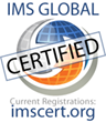 Pacific Metrics' Unity Platform Earns IMS Global Learning Consortium...