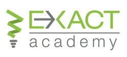 ExactAcademy
